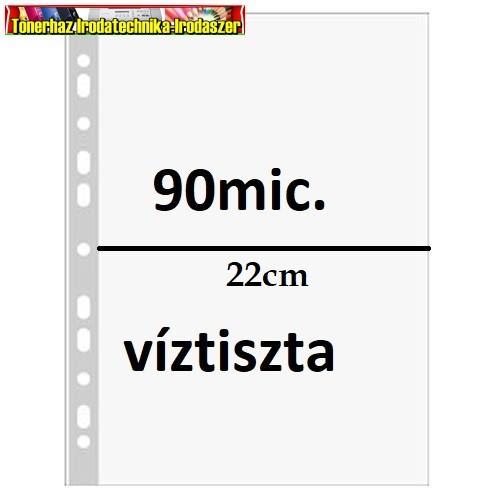 STAGE_LINE_STB164_25M_KABEL_SZERELVE