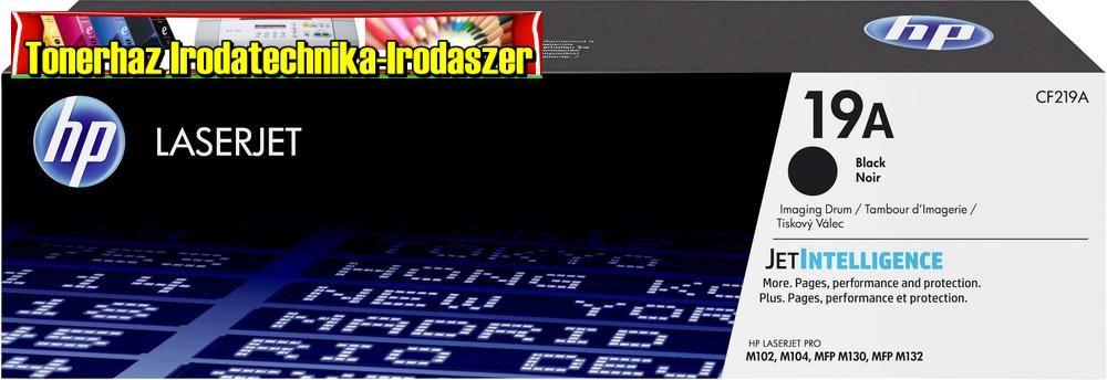 Intel_Core_i54570_Quad_Core_360Ghz_negymagos_CPU