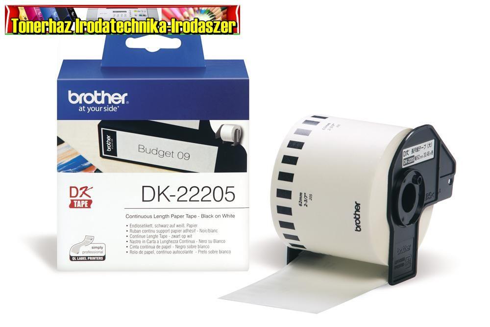 Brother_DK22113_filmszalag