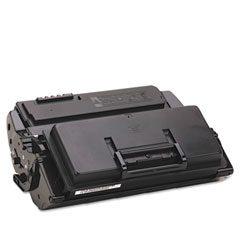Xerox Phaser 3600 utángyártott  toner (106R01371)