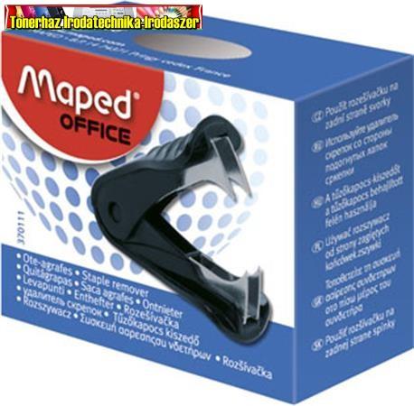 MAPED_Expert_Tuzogep_nagy_teljesitmenyu_2310_90_l