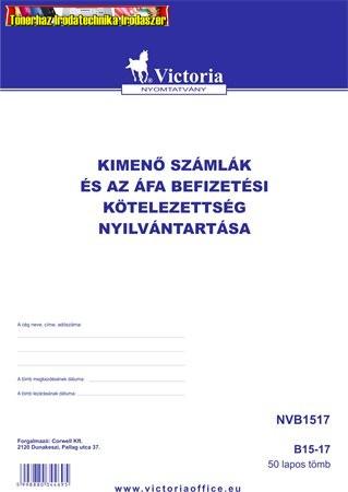 A_KANNIBALOK_FOLDJEN