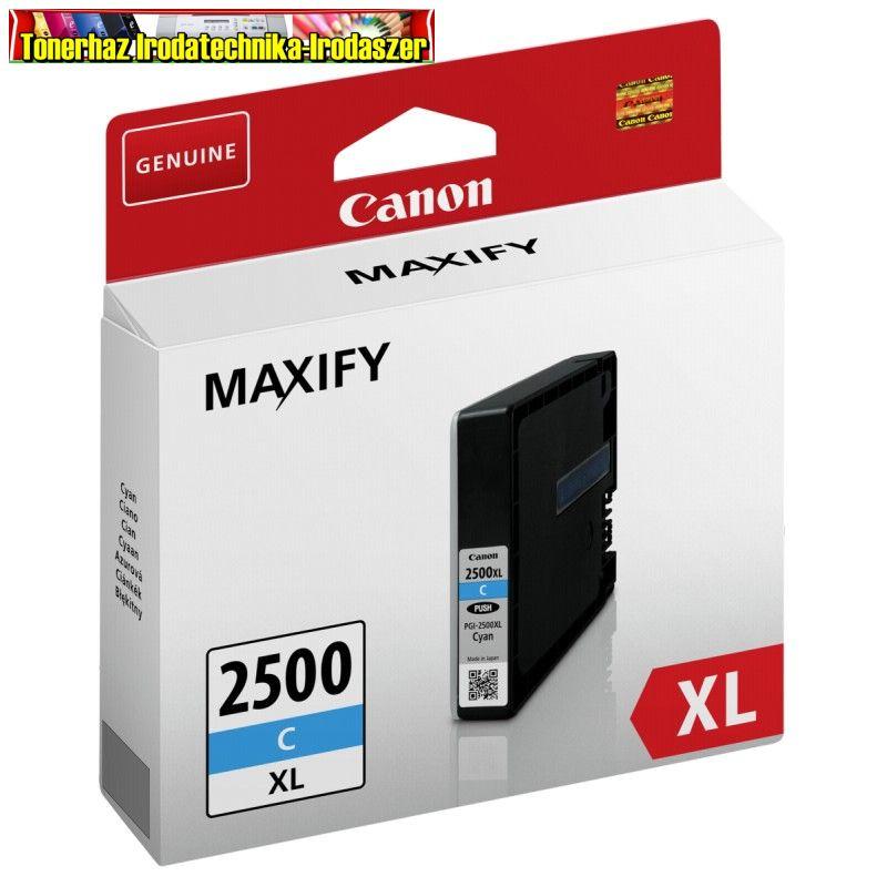 43x78mm_THERMO_ontapados_cimke_1000dbtekercs