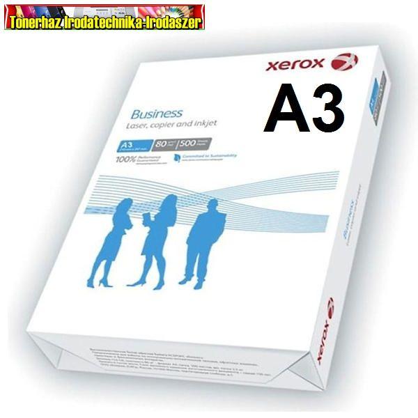 AMD_A45300_36Ghz_2_magos_Processzor_CPU_huto_F