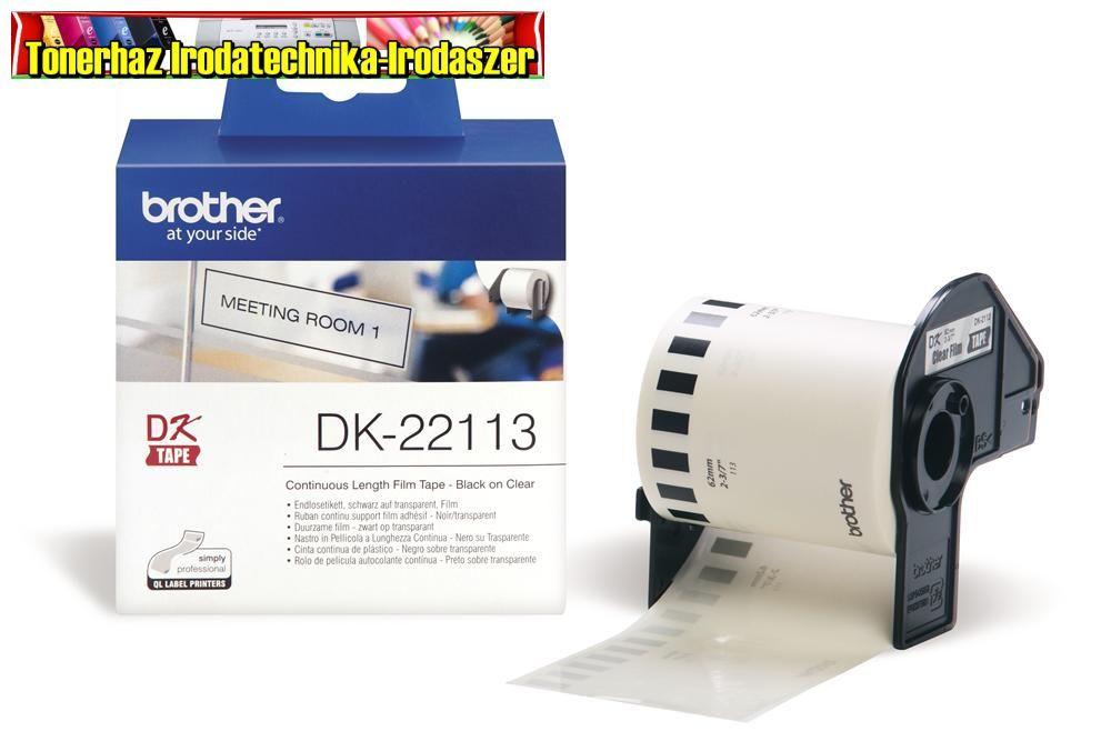 Brother_DK11241_etikett