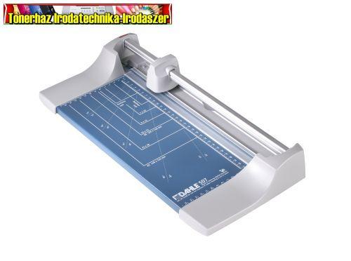 Philips_S55504706_Series_5000_AquaTouch_elektro