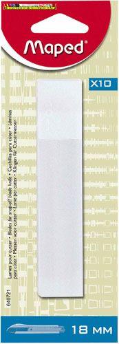 Radios_termosztat_AVANSA_2007_TX_vezetek_nelkuli_s