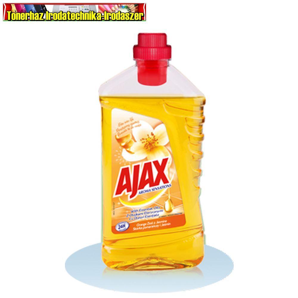 AJAX_Altalanos_lemososzer_1l_Lila