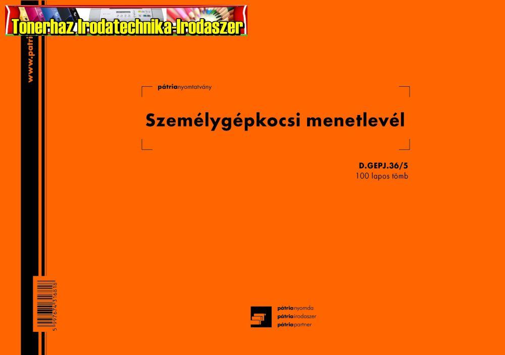 Szalveta_Husveti_Barany