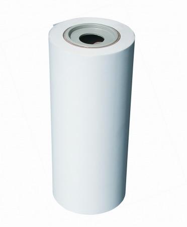 Másolópapír tekercses 297mm x 50fm (A/3)