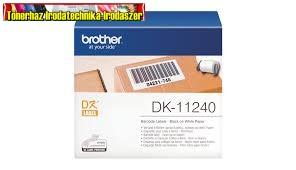 Brother_DK11218_etikett