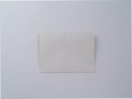 LC/6 öntapadó környezetbarát boríték  (1000db/doboz)  LC6
