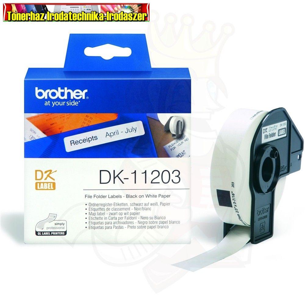 Brother_DK11202_etikett