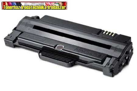 Samsung ML1052L utángyártott  toner   2.5K (ML-1052,ML1910,ML-1910,SCX-4600,SCX 4600