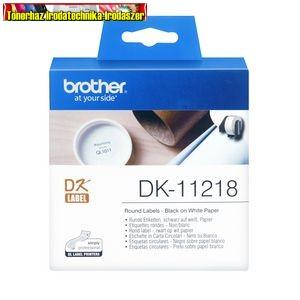 Brother_DK11209_etikett