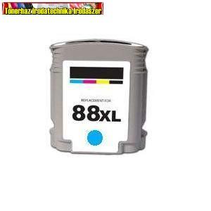 Xerox_pauszpapir_ives_A4_90gm2_500ivdob