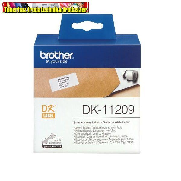 Brother_DK11208_etikett