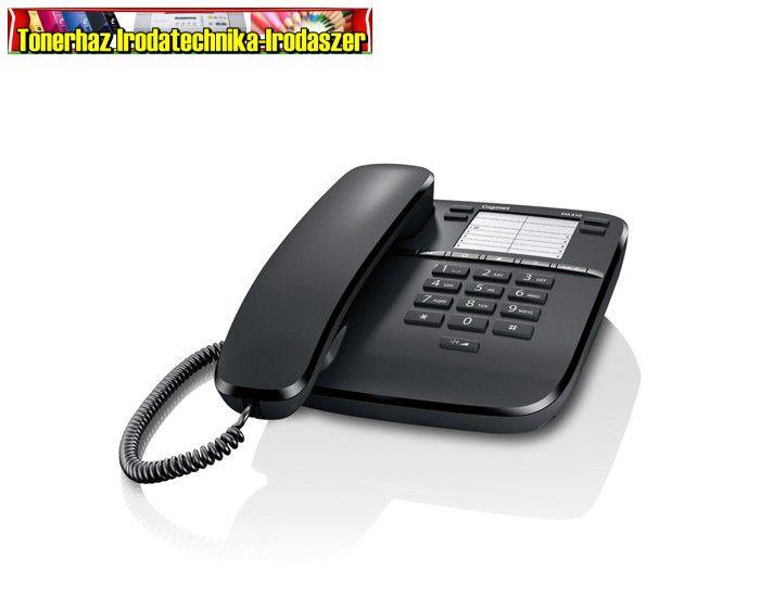 TPLink_TLWN822N_300M_Wireless_USB_adapter_4_dBi