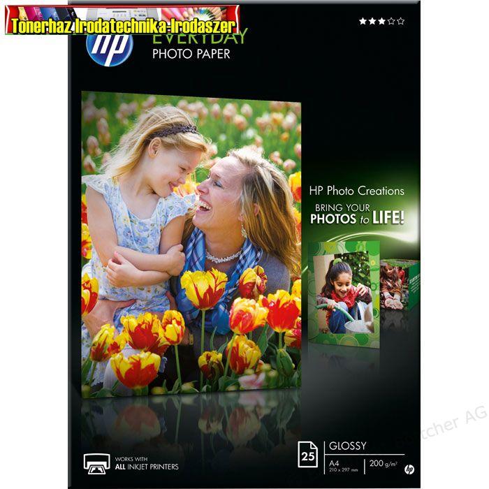Motorola_XT1072_Moto_G_2nd_Gen_Dual_Sim_LTE_8GB