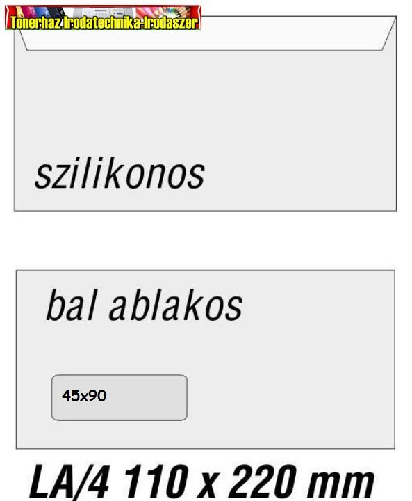 K2_Profeszionalis_kajak_1_szem_Aqua_Marina