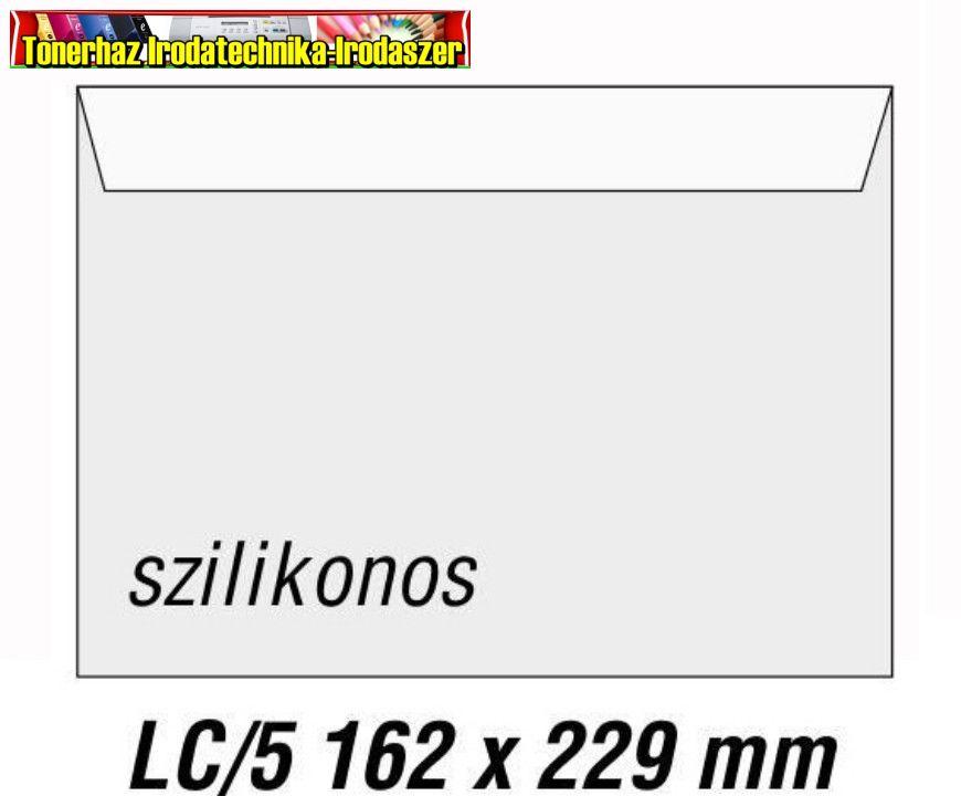 Vezetoi_szamvitel_Saldo_1997_antikvar