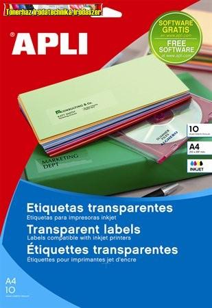 Apli_1_palyas_idojarasallo_attetszo_etikett_210_x