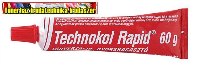 Revell_Porsche_934_RSR_Jagermeister_auto_makett_70