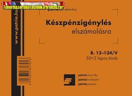 Ajandekkartya_20000Ft