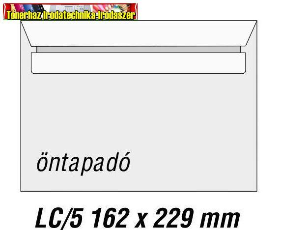 HYUNDAI_HYU524_NVR_POE_okos_rogzito_840MP_IP_ka