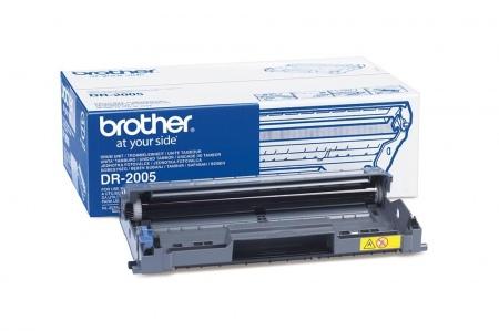 Brother_DR_2000_dobegyseg_eredeti_DR2000DR2000