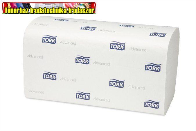 Nokia_150_Dual