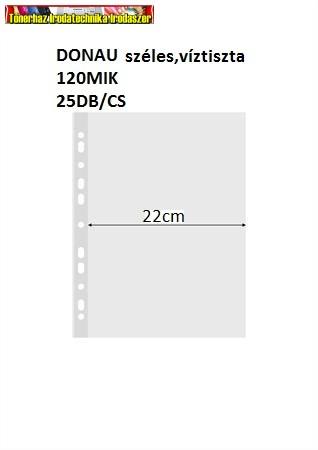 JVC_BNV507_akkumulator_tolto_utangyartott