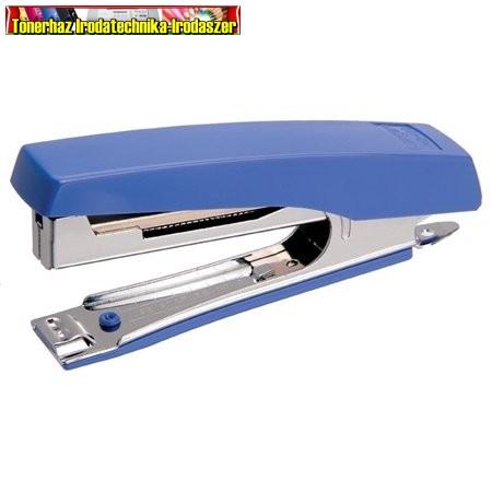 Muanyag_elektronikai_doboz_190x140x70mm_IP55