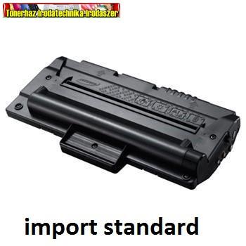Samsung SCX-4200 utángyártott toner Import standard (SCX4200,SCX 4200,SCX-D4200A )