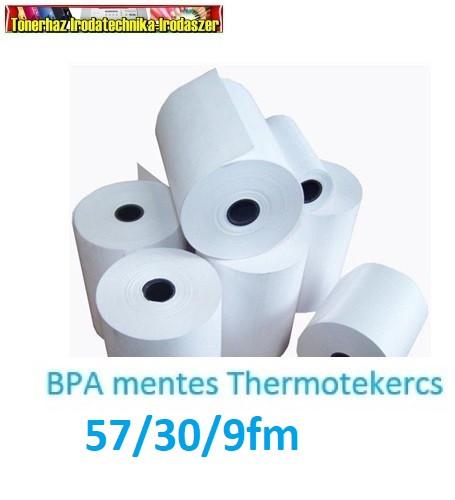 Brother_PC301_thermo_transzfer_folia_faxkeszuleke