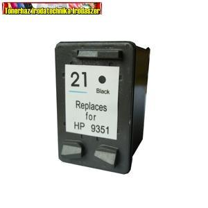 _HP_C8765EE_black_IMPORT_utangyartott_No338_11ml