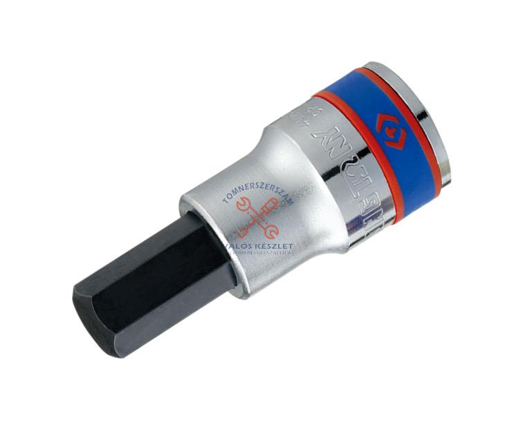 Sharp_QWC12F491W_Mosogatogep