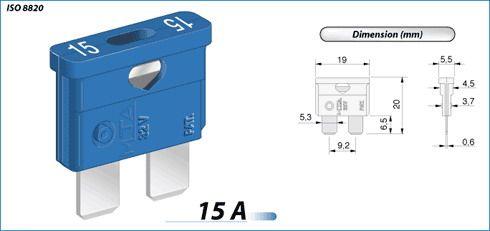 4World_Kabel_USB_30_AM_AM_4m_kek_08942