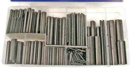 300mm_szeles_feher_hajlitott_aluminium_parkany