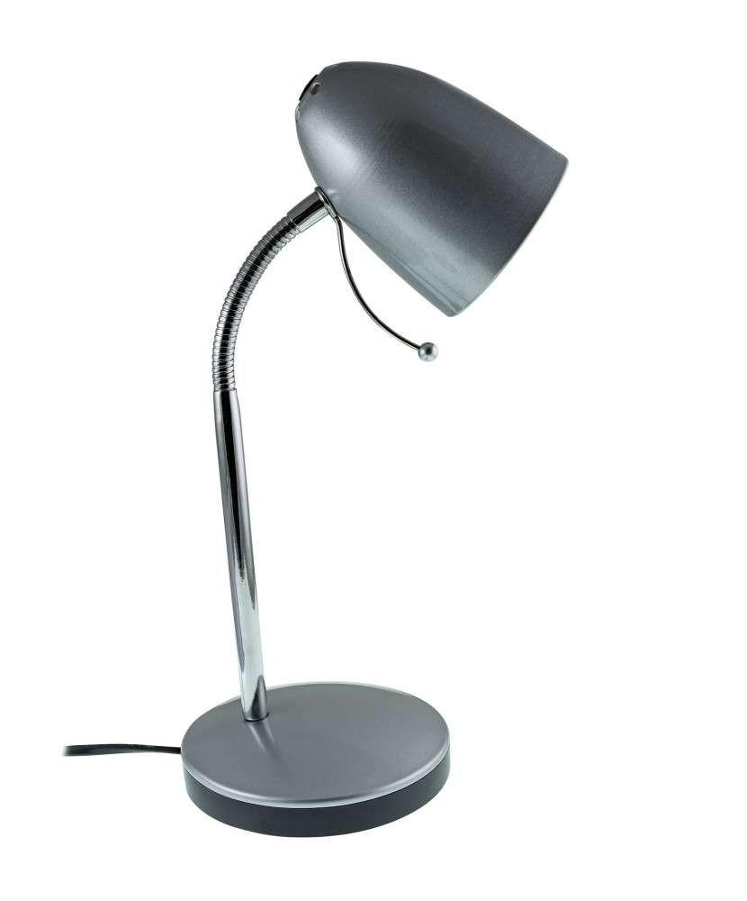 Asztali_lampa_ezust_E27