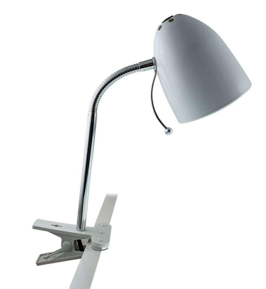 ARC_12_hajlithato_aluminium_profil_LED_szalaghoz