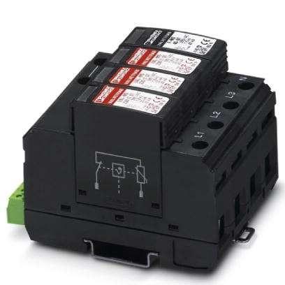 Electrolux_EDP2074GW3_kondenzacios_szaritogep