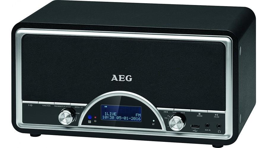AEG_MRC4141P_Radios_Ebresztoora_Homersekletjelzove