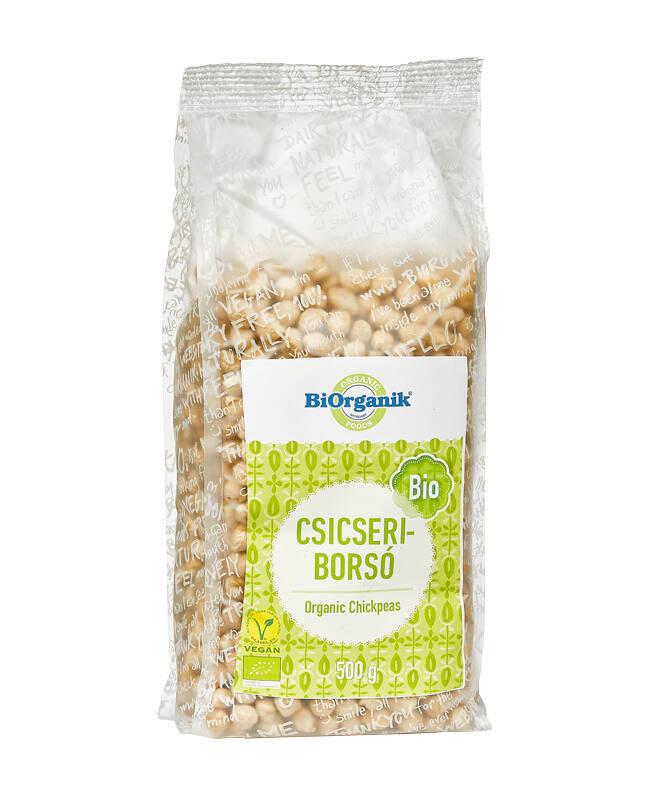 Biorganik_BIO_bulgur_500_g