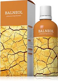 Energy Balneol (110 ml)