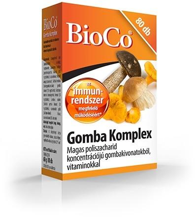 BioCo_Ginkgo_Biloba_120_mg_kivonat_tabletta_Megapa