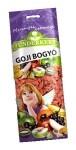 GreenMark_Bio_barna_rizs_hosszuszemu_500_g