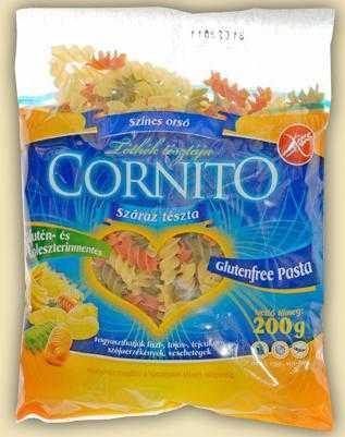 Cornito_Glutenmentes_Szelesmetelt_teszta_200_g