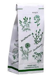 Juvapharma Mezei zsurlófű gyógynövény tea (40 g)