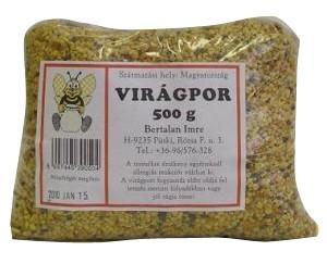 Bertalan_Viragpor_250_g
